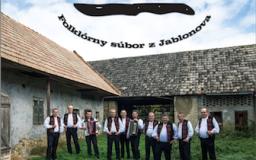 Korčaškare (Jablonov)
