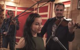 AMC Trio & ĽH Stana Baláža