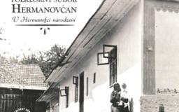 FS HERMANOVČAN