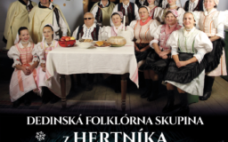 DFS z Hertníka