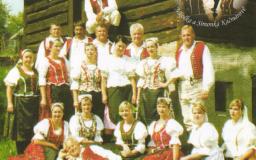 Okruhľan a sestry Kačmárové