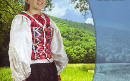 Natália Sikorjaková