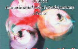 Torysa