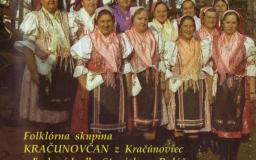 kračunovčan