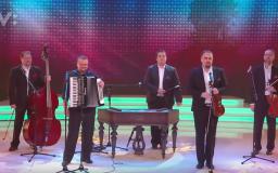 Ľudová hudba Stana Baláža – Zem spieva RTVS 2017