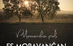 FS MORAVANČAN