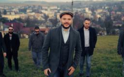 """Official video 3/2018 – ,,Ked ja nadešol do kraja"""" feat. Štefan Štec"""