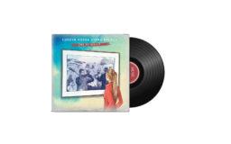 ĽH Stana Baláža /Vinyl LP/